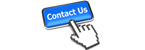 email Tractor Central and contact details