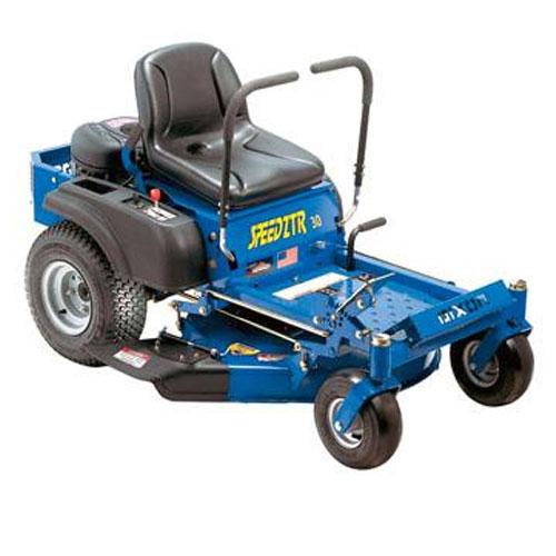 Dixon Assorted Mower Sizes
