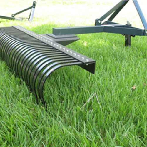 Landscape Rake Pictures : Landscape rake tractor central gracemere new used